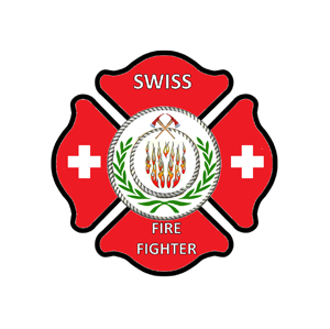 Swiss Fire Fighter