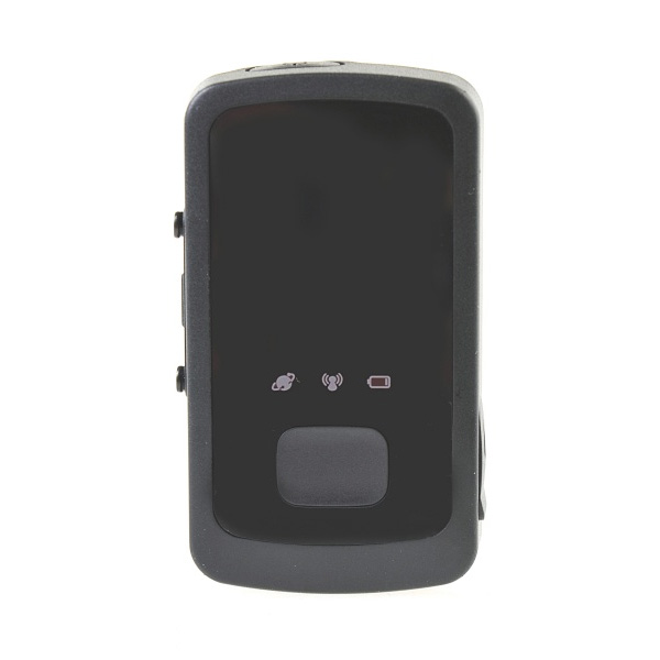 Queclink GL300 GSM personnel/vehicle tracker