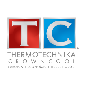 Thermotechnika Crowncool